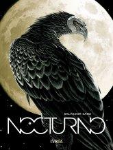 nocturno_final