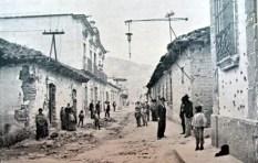 26-2-calle san nicolas xela5(2)