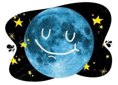 32-diseno-luna
