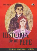 6-libro3