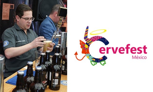 Cervefest 2017: el Festival de Cerveza en CDMX