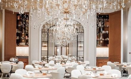 Los restaurantes más caros del mundo