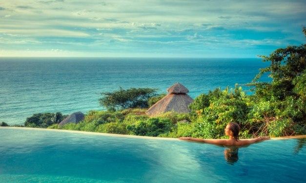 Vacaciones detox: destinos para desconectar y reiniciar