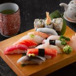 Vocabulario de comida japonesa – guía práctica