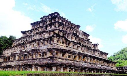 Reabren zonas arqueológicas y recintos culturales en México