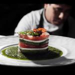 Los mejores restaurantes de América Latina 2020