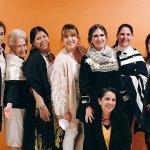 Las chefs mexicanas comprometidas con un futuro sustentable