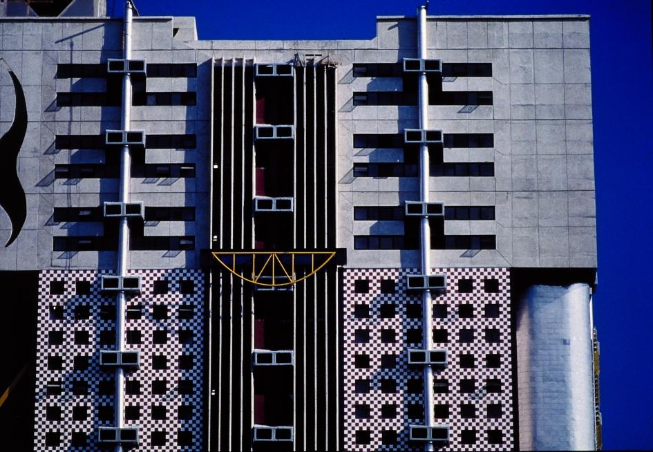 fig_03_edificio-fashion-center