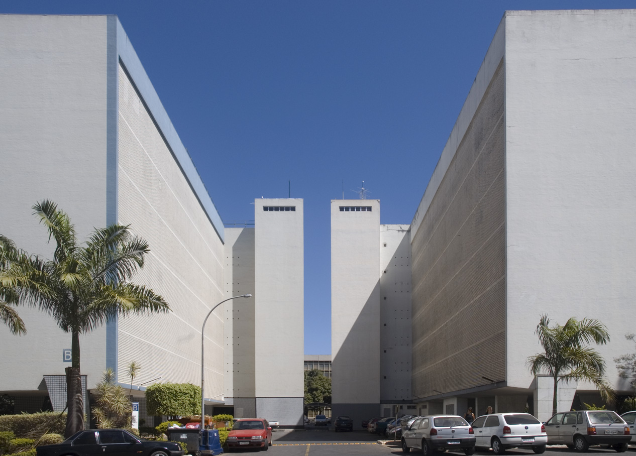 Brasília 194