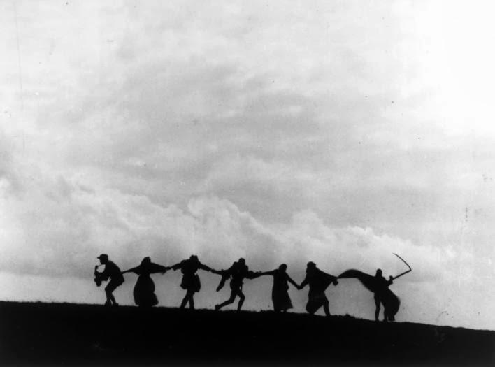 o-setimo-selo_a-danca-da-morte