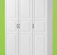 Armarios pax de ikea revista muebles mobiliario de dise o - Muebles ikea armarios precios ...