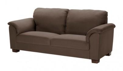 sofa ikea tidafors opiniones