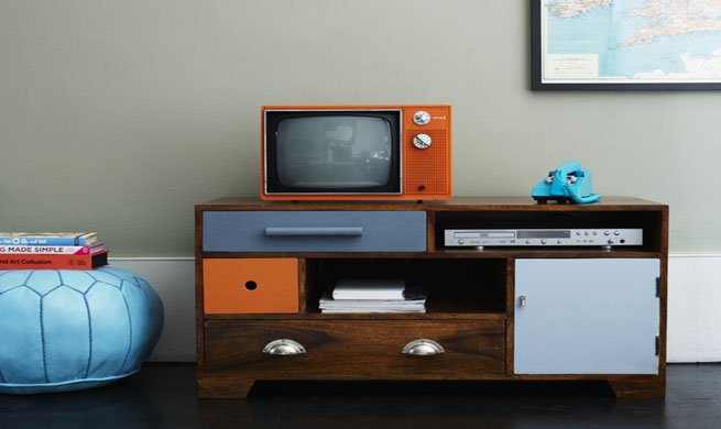 sofas in ikea bedford gray convertible sectional sofa revista muebles - mobiliario de diseño