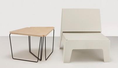 Revista muebles mobiliario de dise o - Mueble casillero ikea ...
