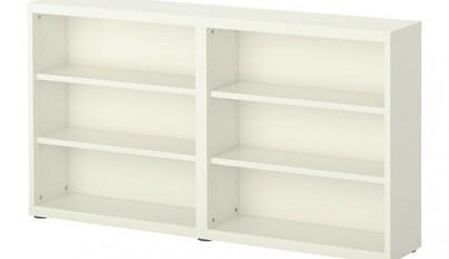 catalogo ikea estanterias estanter as ikea 2014 revista muebles mobiliario de dise o