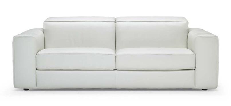 Sof s de dise o italiano revista muebles mobiliario de - Sofas natuzzi precios ...