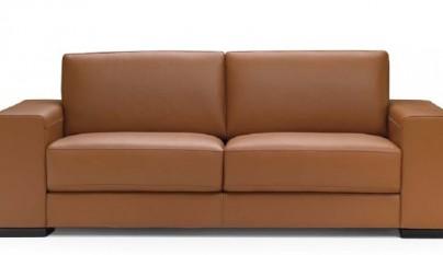 Revista muebles mobiliario de dise o - Sofas diseno italiano ...