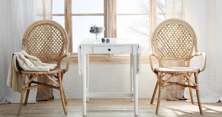 Sillas ikea 2014 revista muebles mobiliario de dise o for Sillas para dormitorio ikea