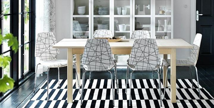 Sillas ikea 2014 revista muebles mobiliario de dise o for Sillas de exterior ikea