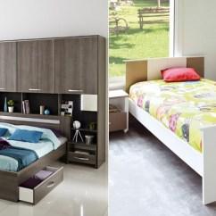 Discount Sofas Online Sofa Sweet Sf Terminal Revista Muebles - Mobiliario De Diseño