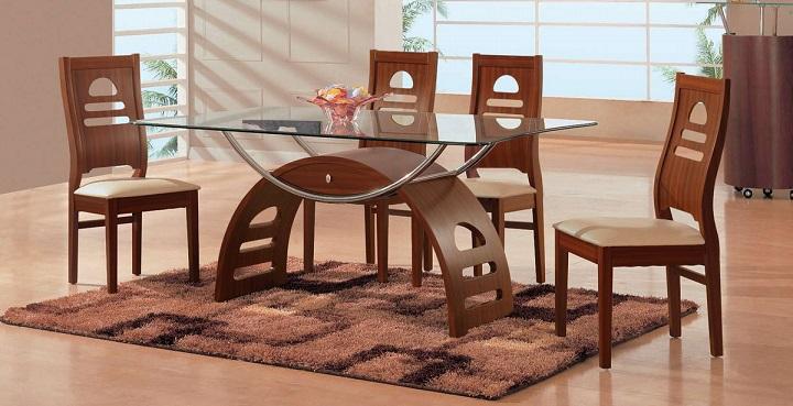 Muebles Baratos Usados En Cuernavaca