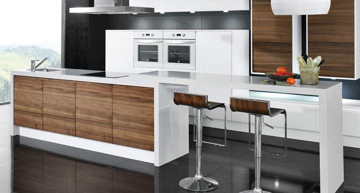 Muebles de cocina leroy merlin 2015 – revista muebles – mobiliario
