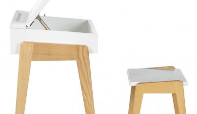 Cat logo de muebles el corte ingl s 2015 revista muebles - Mobiliario jardin el corte ingles ...