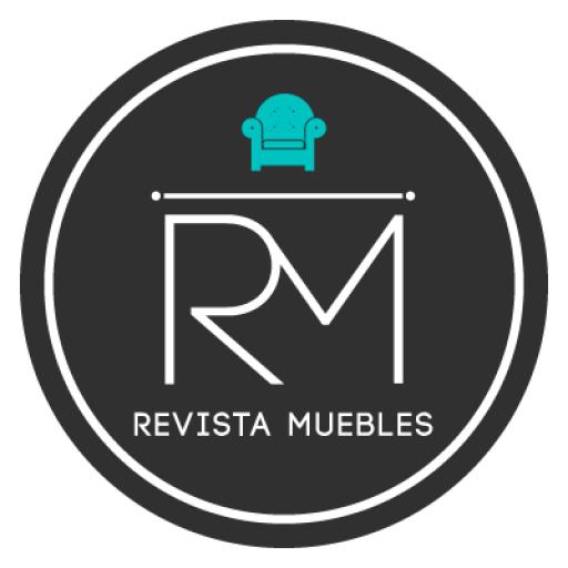 Revista Muebles  Mobiliario de diseo  Revista con la