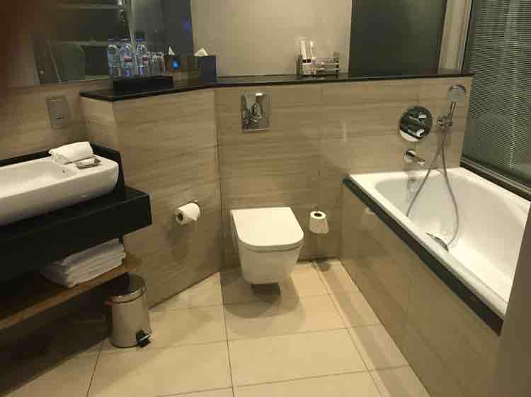 Sink options for your new bathroom  Home Improvement Best