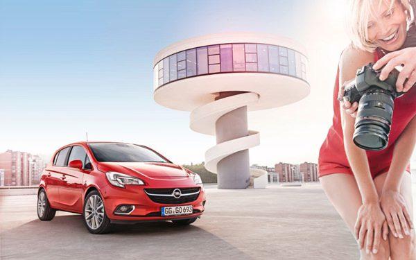 Nuevo-Opel-Corsa2