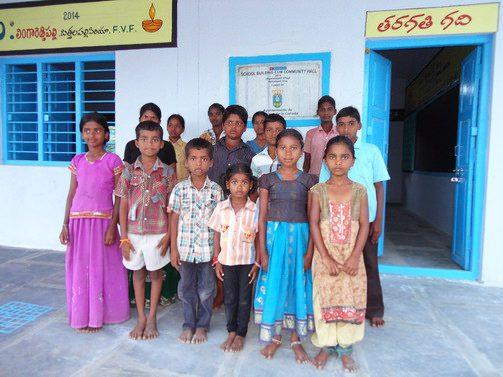 inicio_construccion_escuela_fvf