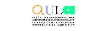 AULA - SEMANA DE LA EDUCACIÓN 2015  -- 8
