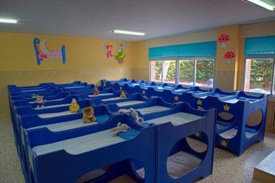 web jpg fotos colegio 11