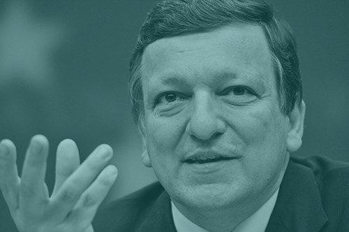 Durao-Barroso