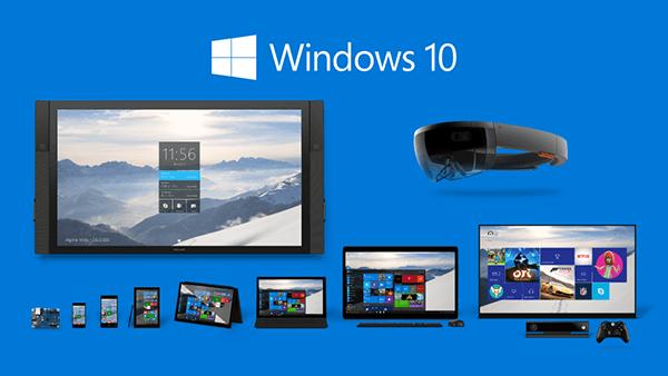 WindowsDesarrolladores