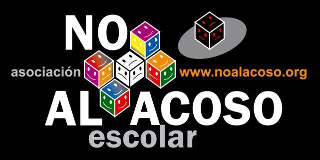 NoAlAcoso