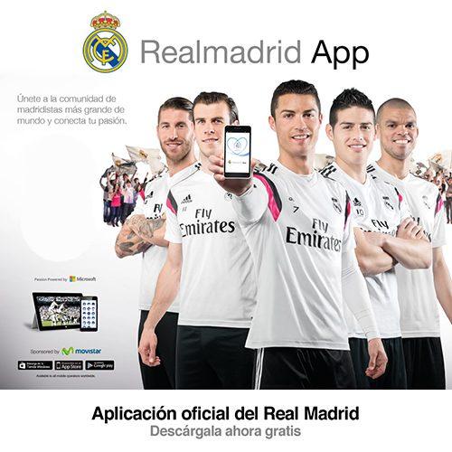 RealMadridAPP-thumb