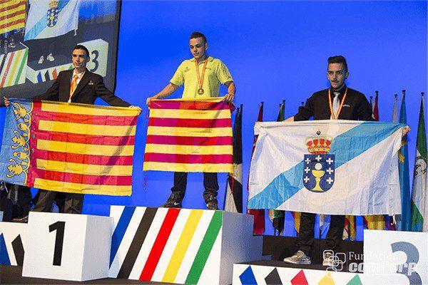 SpainSkills2015-3