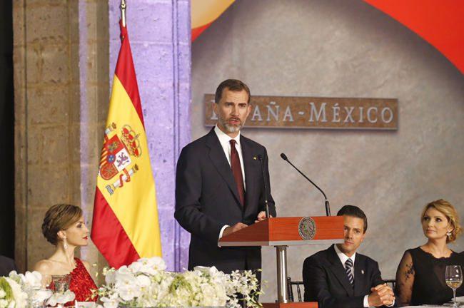 mexico_visita_estado_reyes_20150629_24