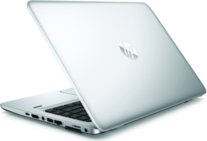 hp-elitebook-2