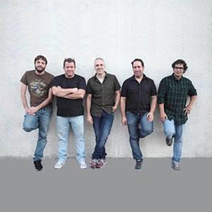 novoa-band