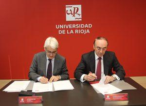 20160225 Convenio UR Santander 5