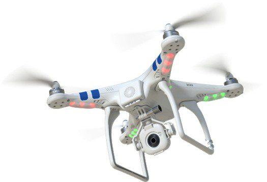 Drone-big