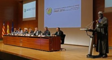 FMAT2016_6 copia