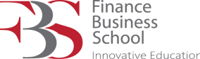 FinanceBusinessSchoolLogo