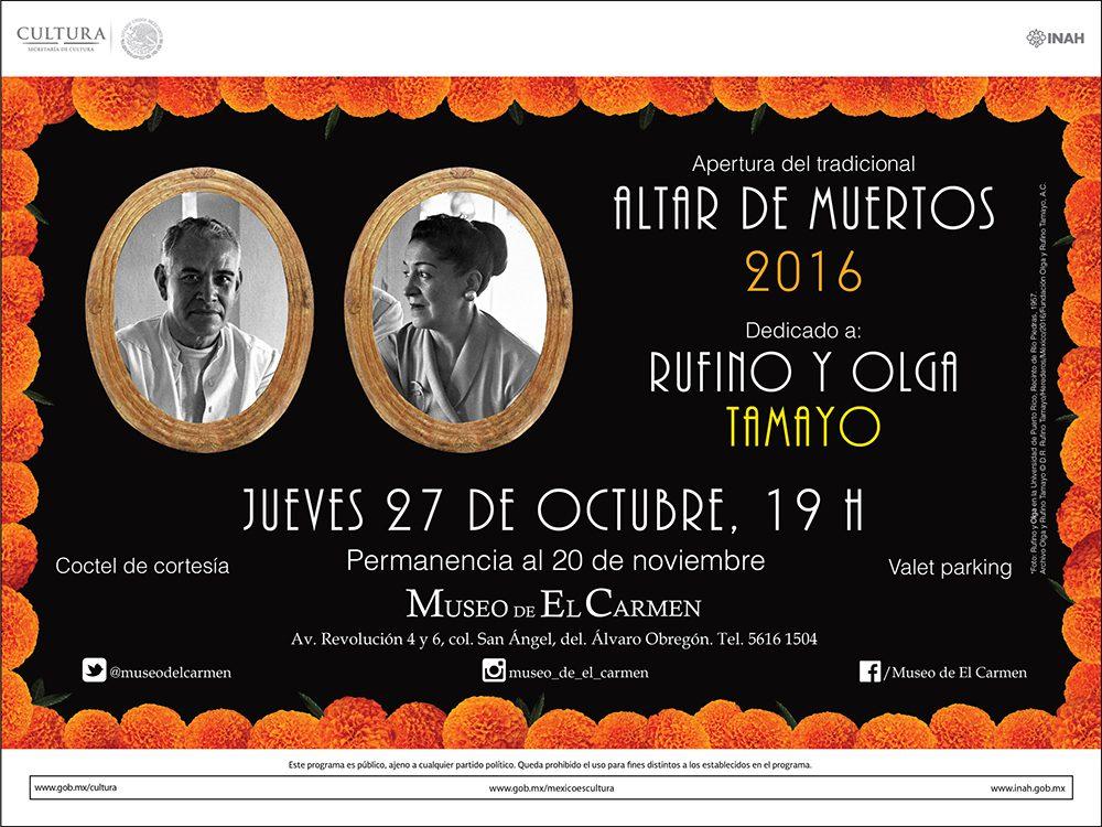 invitacion-web-altar-de-muertos-2016