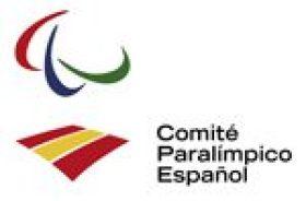 Logo CPE 150