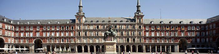 Casa de la Panaderia, Donoso 1672