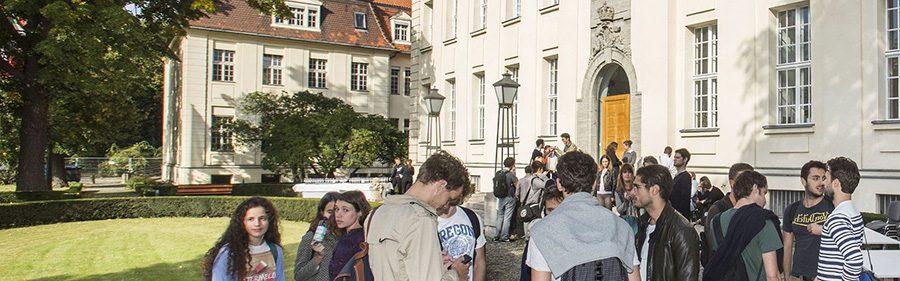 slide_new_berlin_campus_02