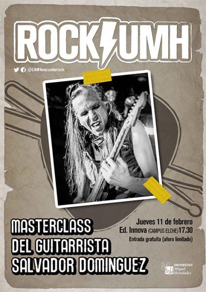 rock-umh
